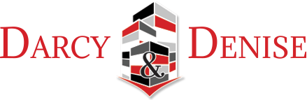 Darcy & Denise Real Estate Group