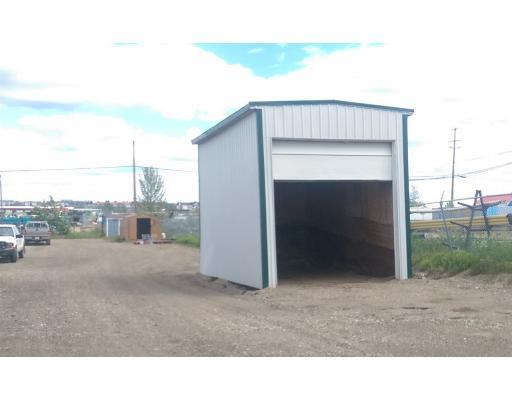 8515 100 Street, Fort St. John (Zone 60), British Columbia  V1J 3W7 - Photo 2 - C8026304