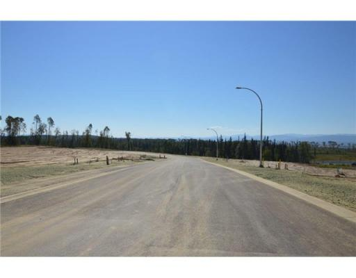 Lot 6 Bell Place, Mackenzie, British Columbia  V0J 2C0 - Photo 11 - N227298