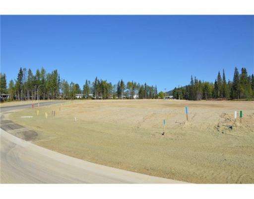 Lot 6 Bell Place, Mackenzie, British Columbia  V0J 2C0 - Photo 13 - N227298