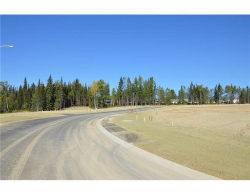 Lot 6 Bell Place, Mackenzie, British Columbia  V0J 2C0 - Photo 14 - N227298