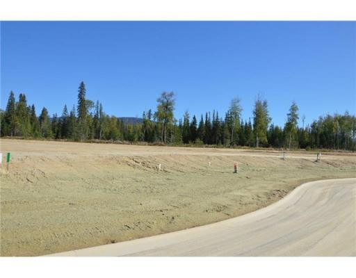 Lot 6 Bell Place, Mackenzie, British Columbia  V0J 2C0 - Photo 16 - N227298