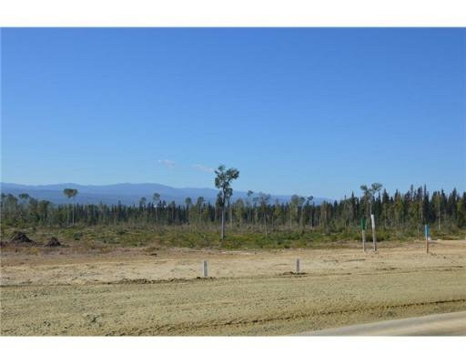 Lot 6 Bell Place, Mackenzie, British Columbia  V0J 2C0 - Photo 17 - N227298