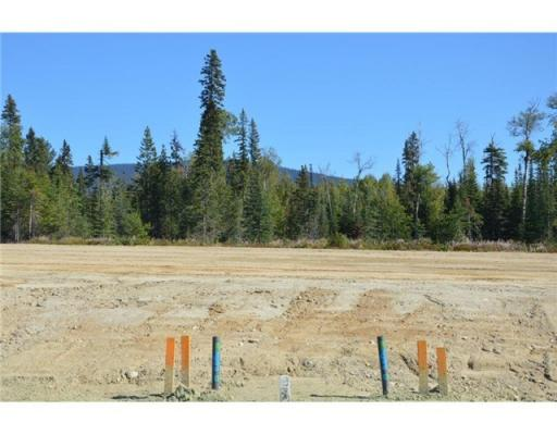 Lot 6 Bell Place, Mackenzie, British Columbia  V0J 2C0 - Photo 18 - N227298