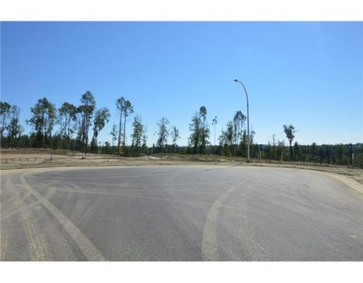 Lot 7 Bell Place, Mackenzie, British Columbia  V0J 2C0 - Photo 15 - N227300