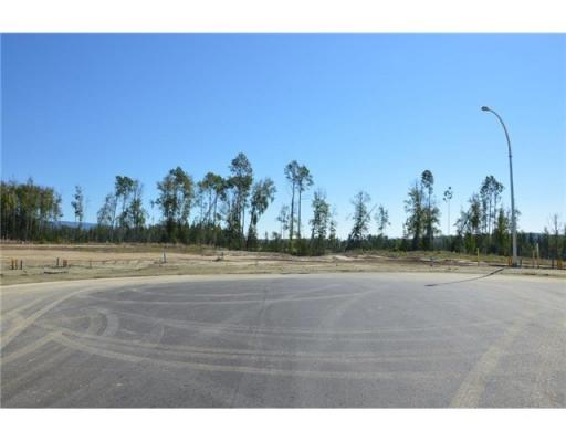 Lot 7 Bell Place, Mackenzie, British Columbia  V0J 2C0 - Photo 17 - N227300