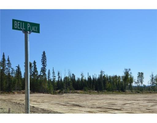 Lot 7 Bell Place, Mackenzie, British Columbia  V0J 2C0 - Photo 19 - N227300