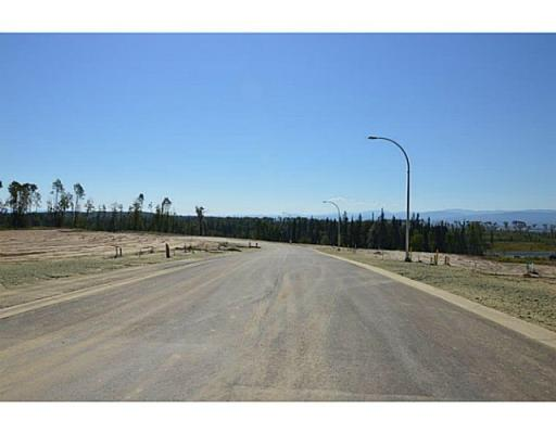 Lot 9 Bell Place, Mackenzie, British Columbia  V0J 2C0 - Photo 15 - N227302