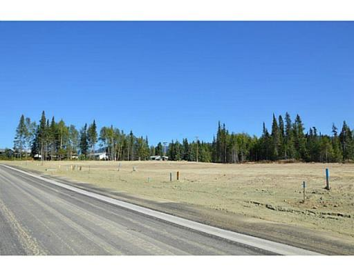 Lot 10 Bell Place, Mackenzie, British Columbia  V0J 2C0 - Photo 10 - N227303