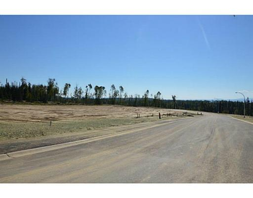 Lot 10 Bell Place, Mackenzie, British Columbia  V0J 2C0 - Photo 14 - N227303