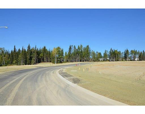 Lot 10 Bell Place, Mackenzie, British Columbia  V0J 2C0 - Photo 18 - N227303