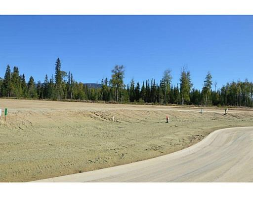 Lot 10 Bell Place, Mackenzie, British Columbia  V0J 2C0 - Photo 20 - N227303