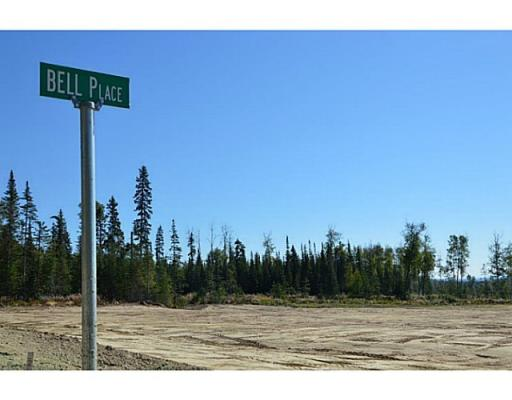 Lot 11 Bell Place, Mackenzie, British Columbia  V0J 2C0 - Photo 10 - N227304