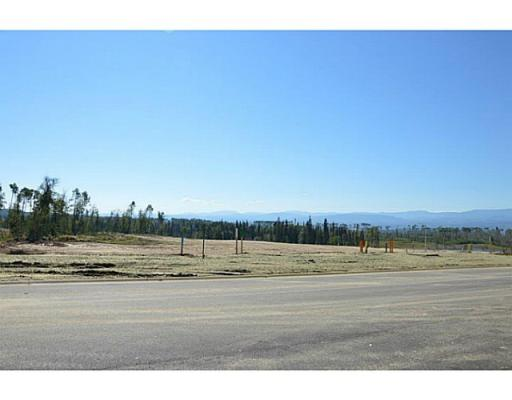 Lot 11 Bell Place, Mackenzie, British Columbia  V0J 2C0 - Photo 12 - N227304