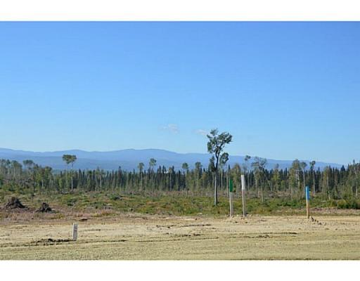 Lot 11 Bell Place, Mackenzie, British Columbia  V0J 2C0 - Photo 16 - N227304