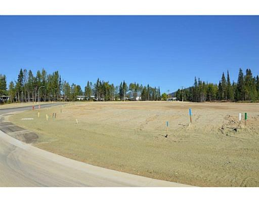 Lot 11 Bell Place, Mackenzie, British Columbia  V0J 2C0 - Photo 17 - N227304