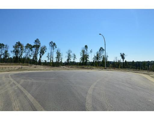 Lot 17 Bell Place, Mackenzie, British Columbia  V0J 2C0 - Photo 10 - N227310