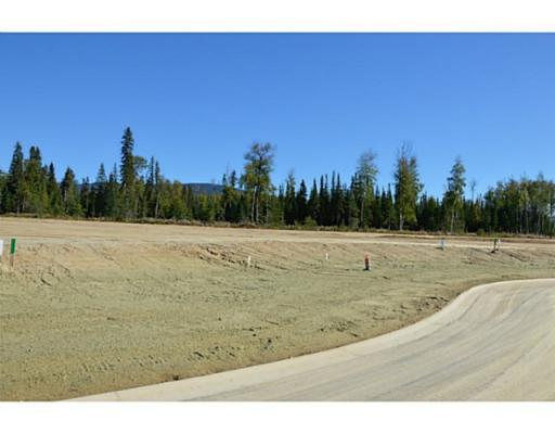 Lot 17 Bell Place, Mackenzie, British Columbia  V0J 2C0 - Photo 11 - N227310