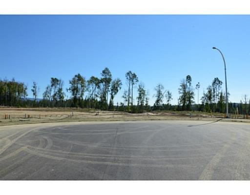 Lot 17 Bell Place, Mackenzie, British Columbia  V0J 2C0 - Photo 14 - N227310