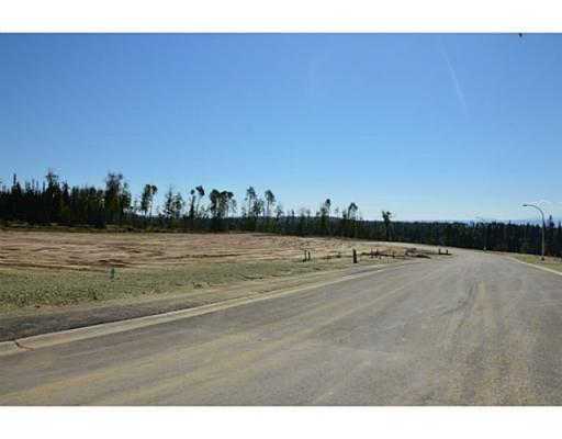 Lot 17 Bell Place, Mackenzie, British Columbia  V0J 2C0 - Photo 5 - N227310