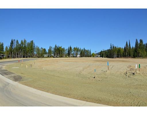 Lot 17 Bell Place, Mackenzie, British Columbia  V0J 2C0 - Photo 8 - N227310