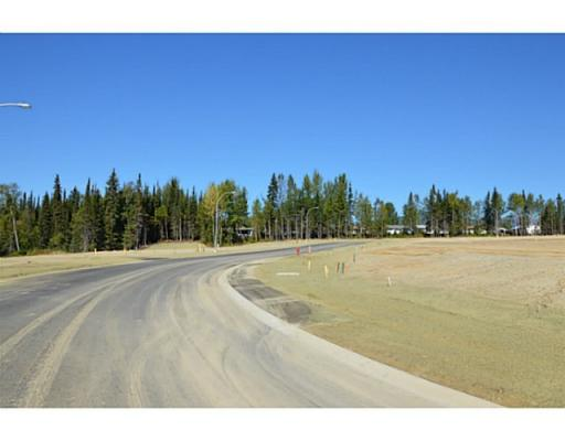 Lot 17 Bell Place, Mackenzie, British Columbia  V0J 2C0 - Photo 9 - N227310