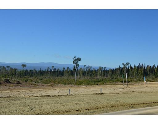 Lot 19 Bell Place, Mackenzie, British Columbia  V0J 2C0 - Photo 12 - N227312