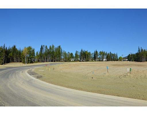Lot 19 Bell Place, Mackenzie, British Columbia  V0J 2C0 - Photo 13 - N227312