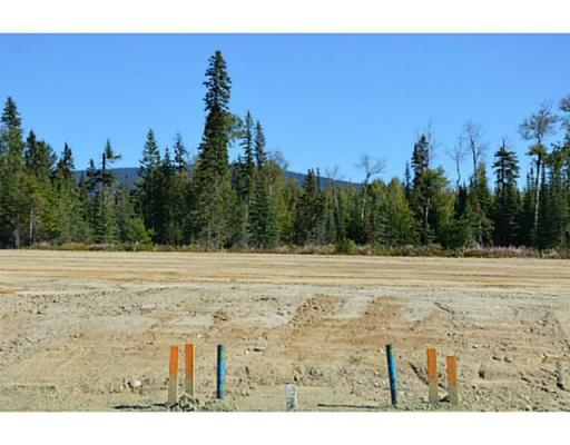 Lot 19 Bell Place, Mackenzie, British Columbia  V0J 2C0 - Photo 15 - N227312