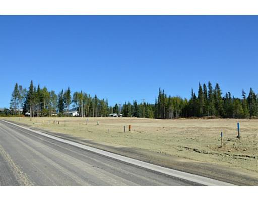 Lot 19 Bell Place, Mackenzie, British Columbia  V0J 2C0 - Photo 17 - N227312