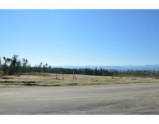 Lot 19 Bell Place, Mackenzie, British Columbia  V0J 2C0 - Photo 19 - N227312