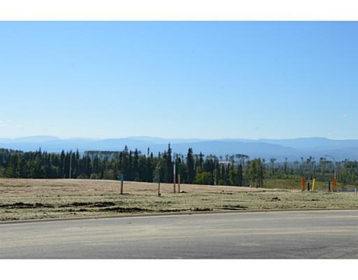 Lot 19 Bell Place, Mackenzie, British Columbia  V0J 2C0 - Photo 3 - N227312