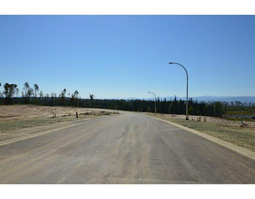 Lot 19 Bell Place, Mackenzie, British Columbia  V0J 2C0 - Photo 6 - N227312