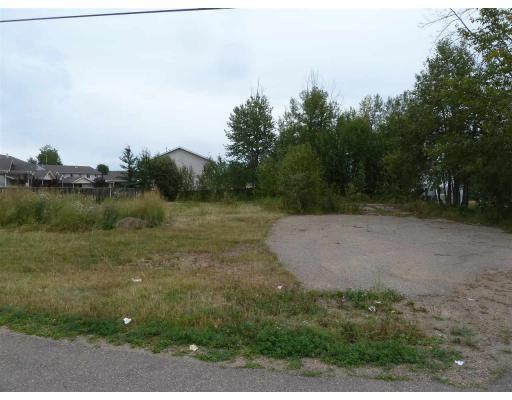 5224 Airport Drive, Fort Nelson, British Columbia  V0C 1R0 - Photo 2 - R2382478
