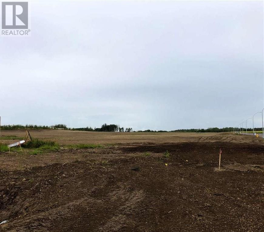 Lot A Tahltan Road, Fort St. John (Zone 60), British Columbia  V0C 1H0 - Photo 1 - C8036644
