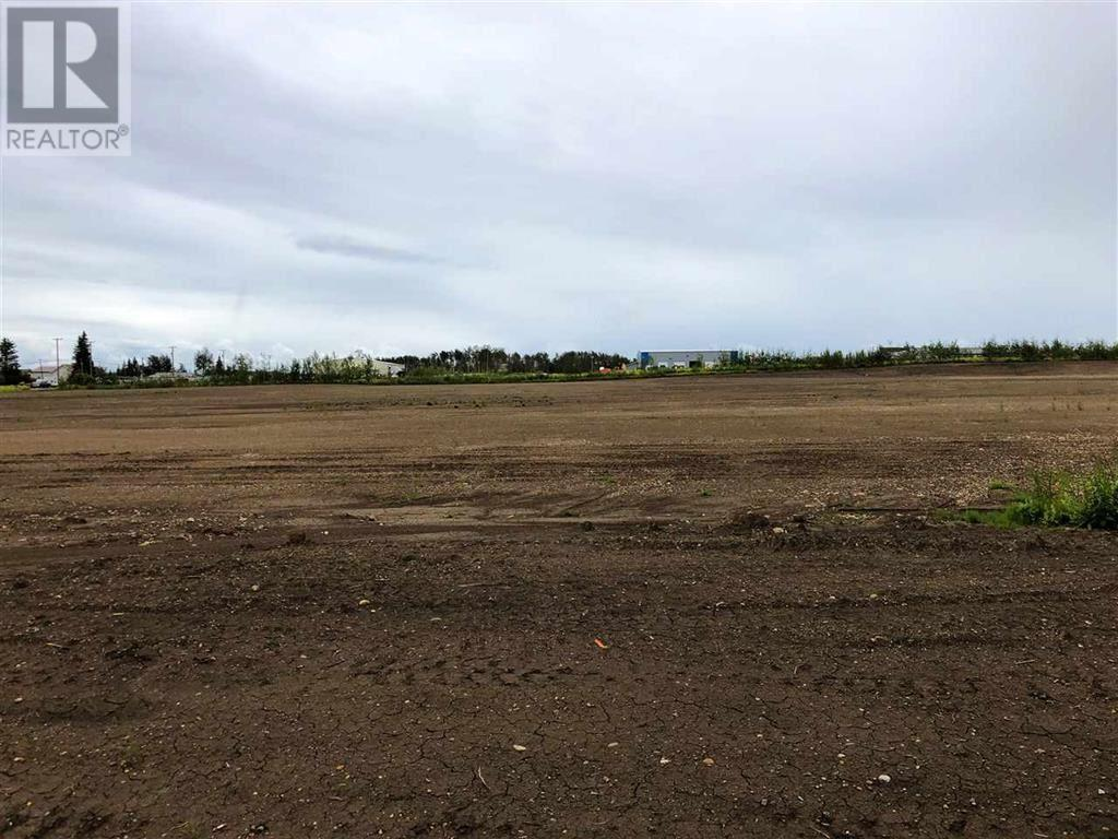 Lot A Tahltan Road, Fort St. John (Zone 60), British Columbia  V0C 1H0 - Photo 9 - C8036644