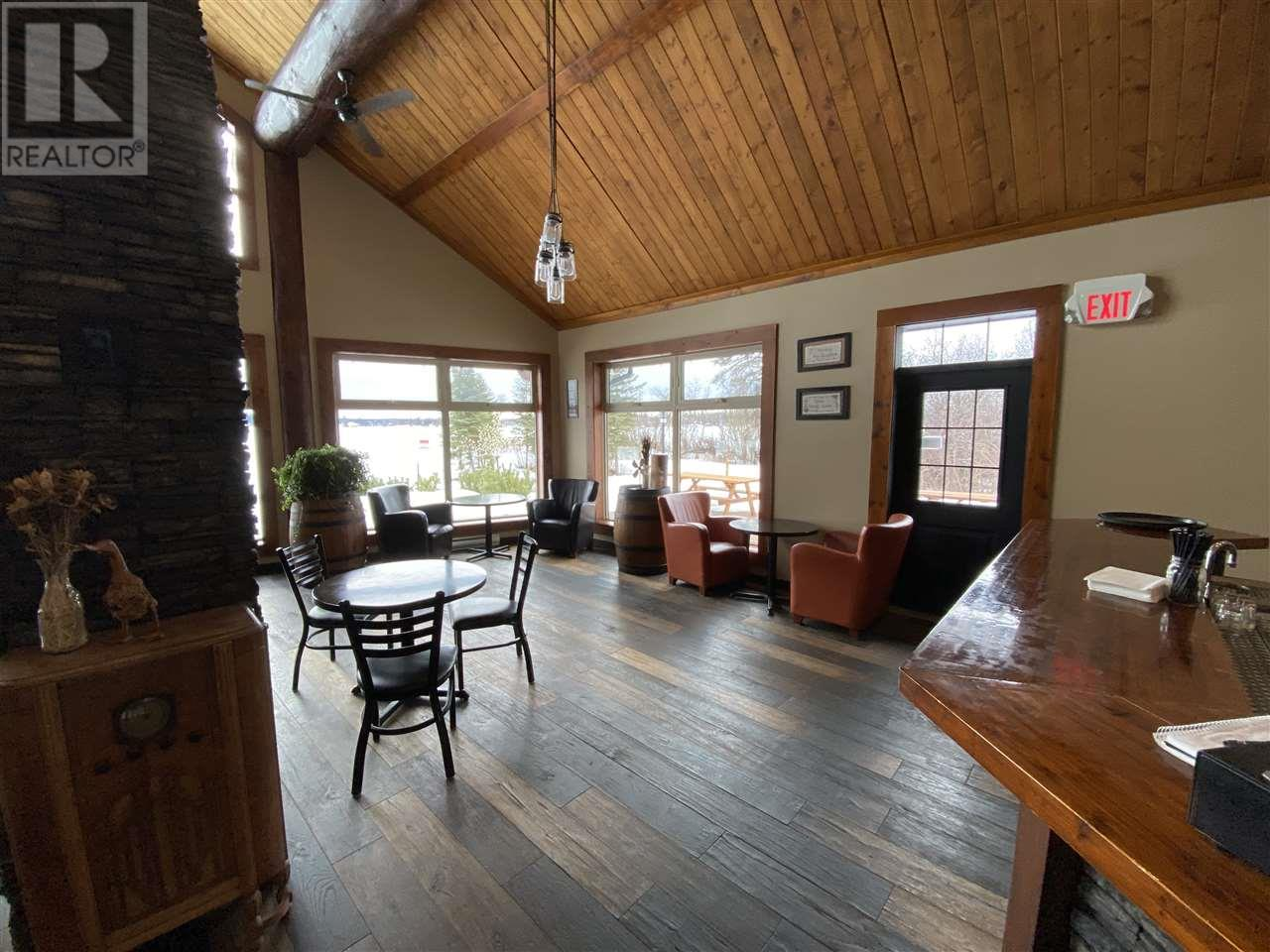 56490 Beaumont Road, Pg Rural West (Zone 77), British Columbia  V0J 3A3 - Photo 14 - C8037111