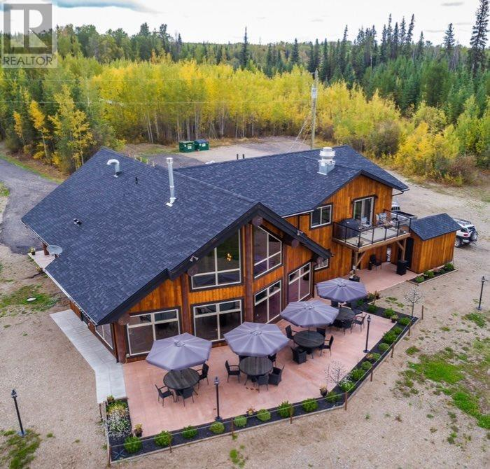 56490 Beaumont Road, Pg Rural West (Zone 77), British Columbia  V0J 3A3 - Photo 24 - C8037111