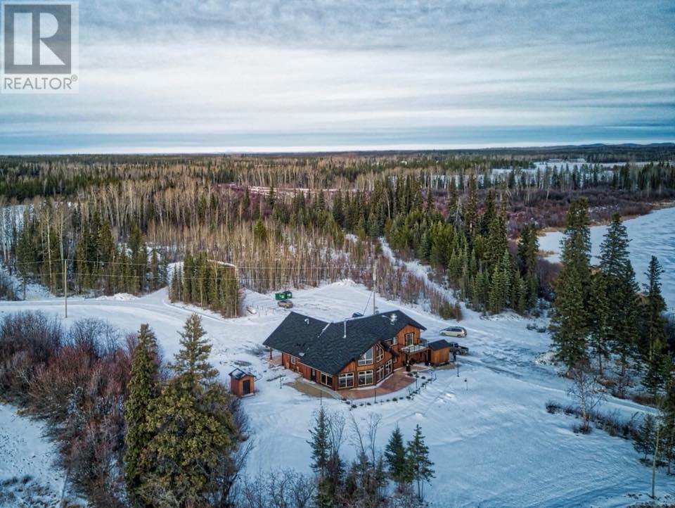 56490 Beaumont Road, Pg Rural West (Zone 77), British Columbia  V0J 3A3 - Photo 36 - C8037111