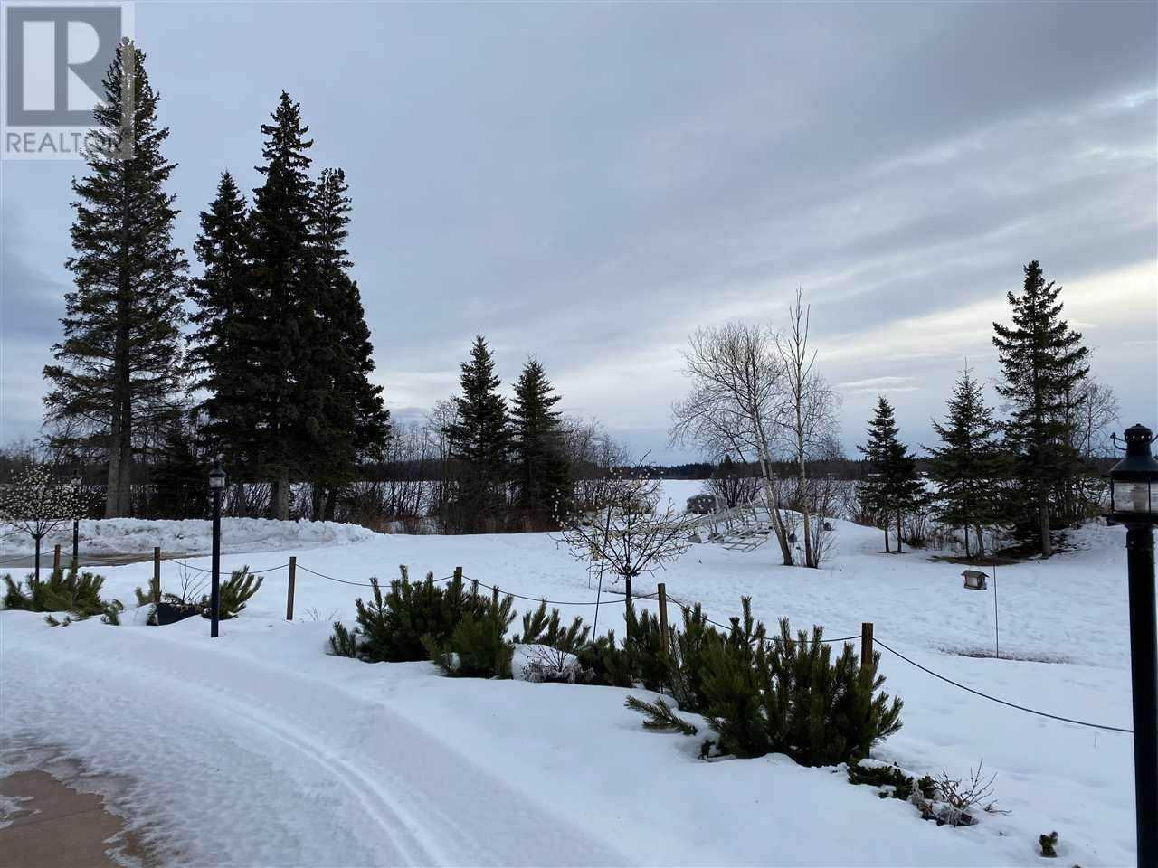 56490 Beaumont Road, Pg Rural West (Zone 77), British Columbia  V0J 3A3 - Photo 38 - C8037111