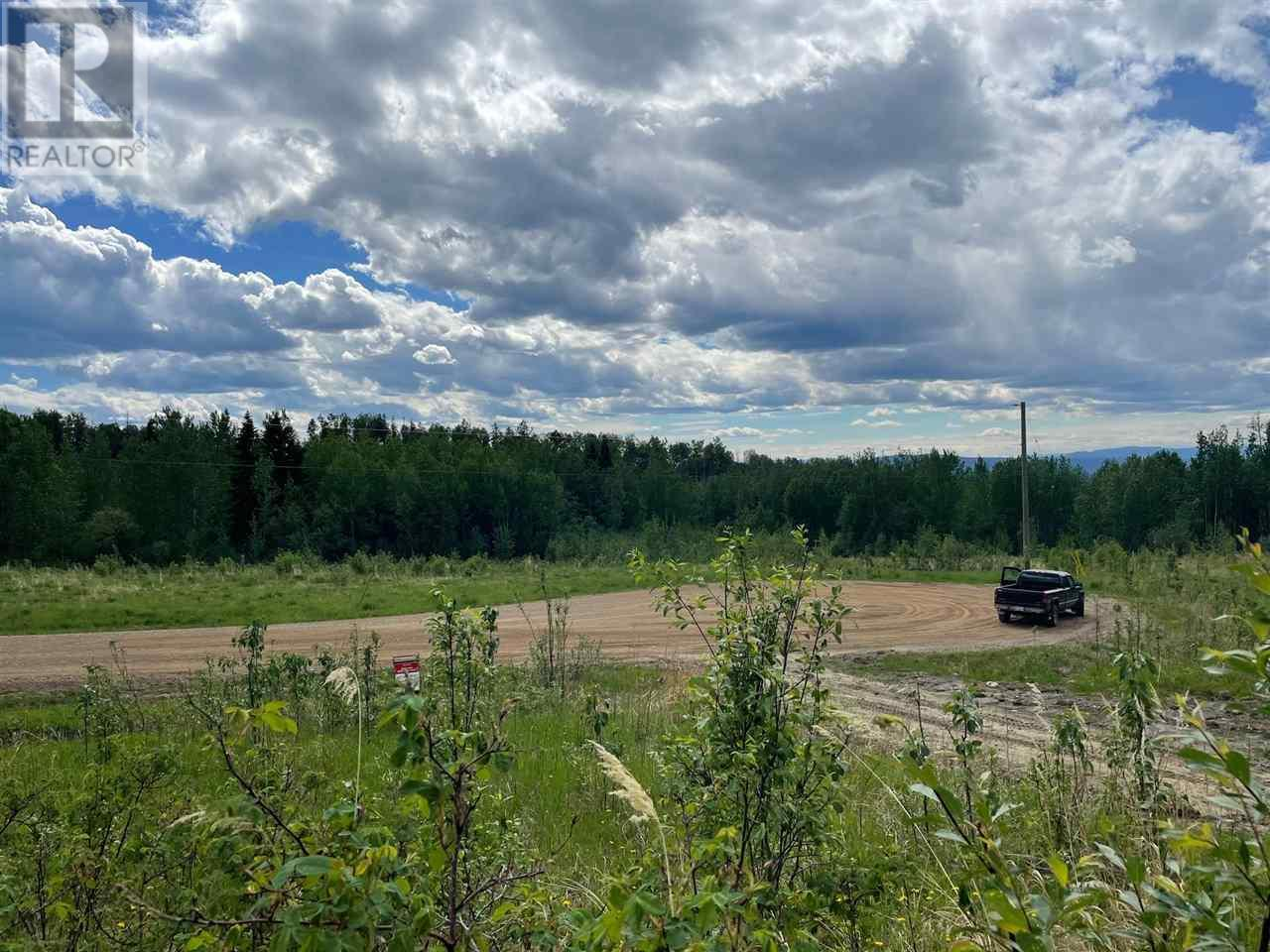30 Rocky Mountain Road, Fort Nelson, British Columbia  V0C 1R0 - Photo 4 - R2566923