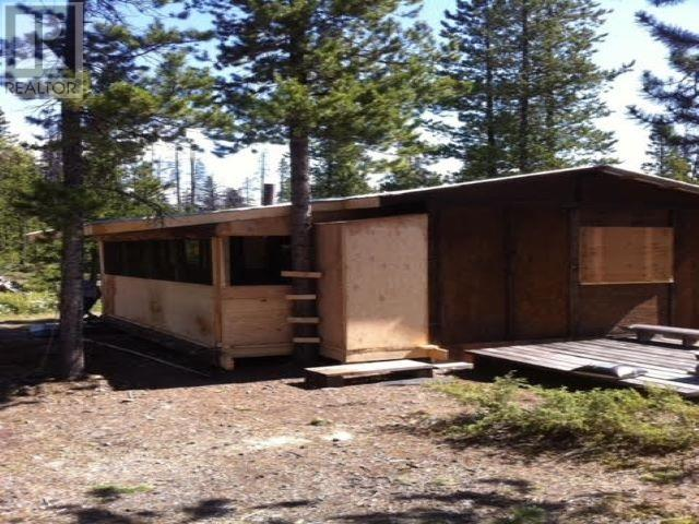 2241 Dorsey Road, Williams Lake, British Columbia  V0L 1C0 - Photo 5 - R2569252