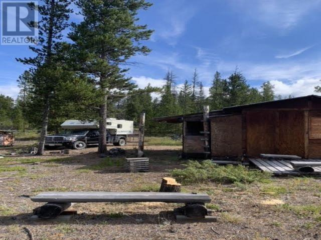 2241 Dorsey Road, Williams Lake, British Columbia  V0L 1C0 - Photo 6 - R2569252