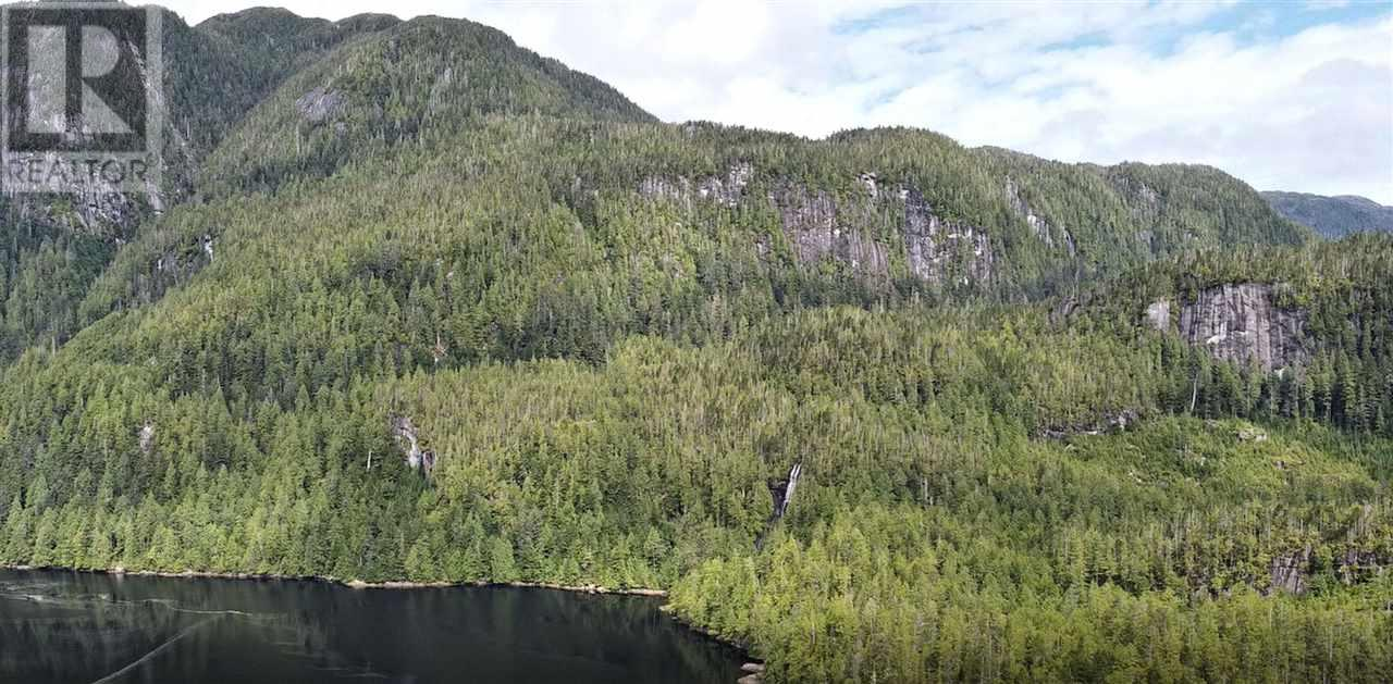 Dl11,40 2487-2488 Surf Inlet, Princess Royal Island, Queen Charlotte City, British Columbia  V0T 1S0 - Photo 6 - R2591162
