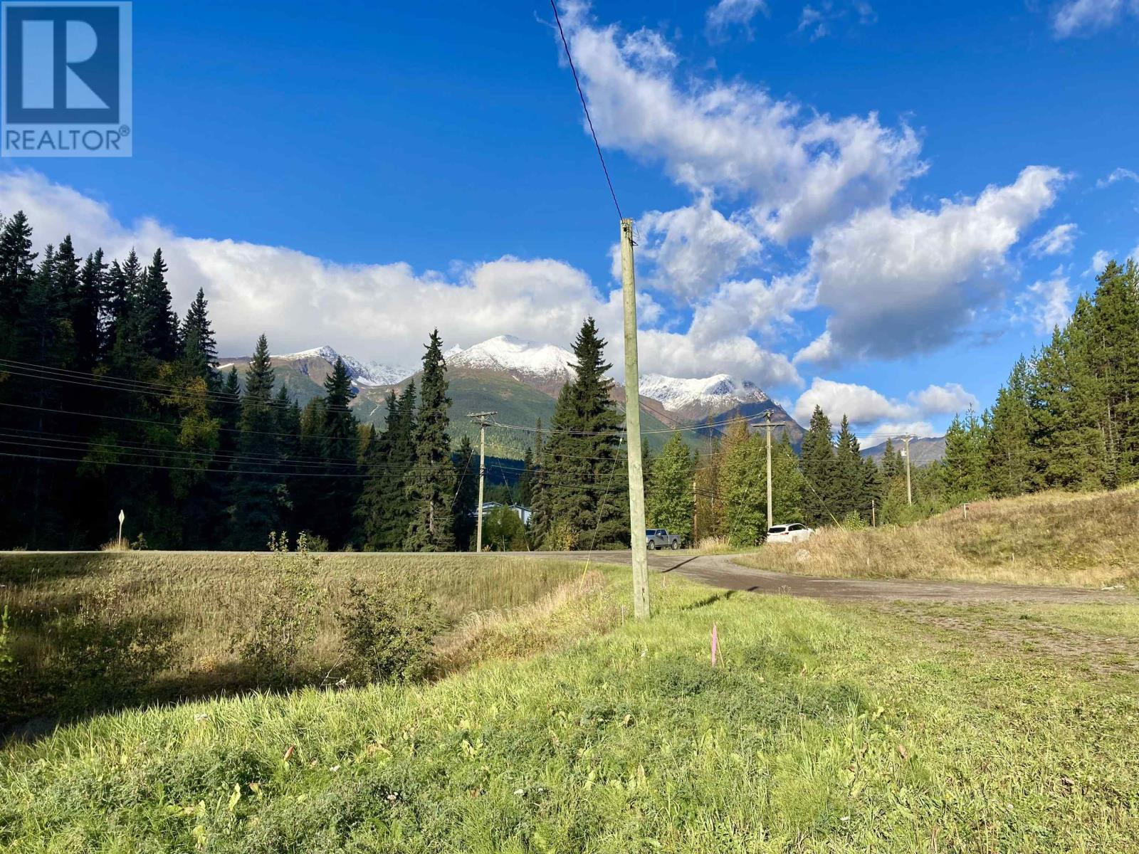 Lot A W 16 Highway, Smithers, British Columbia  V0J 2N0 - Photo 3 - R2619830