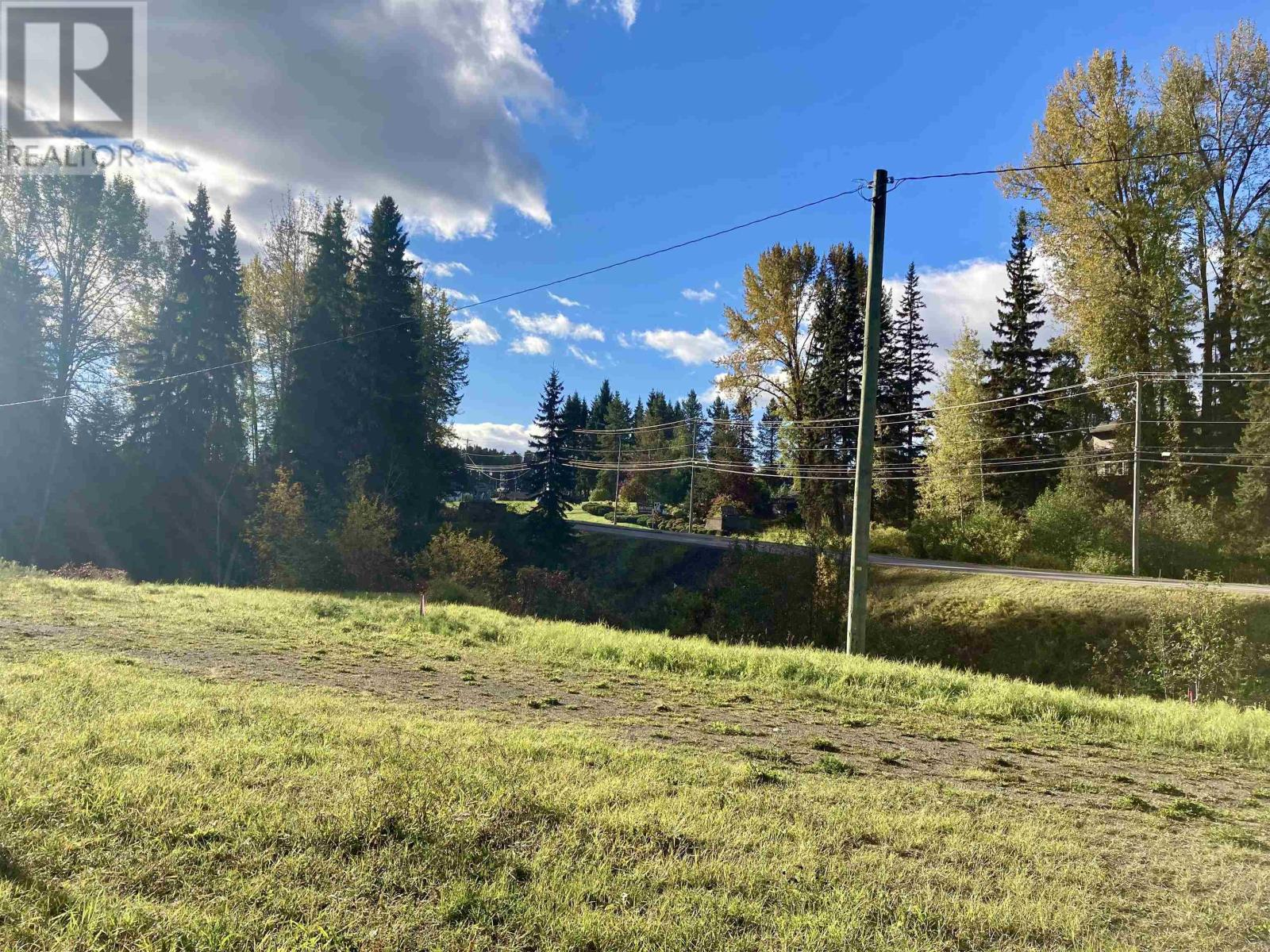 Lot A W 16 Highway, Smithers, British Columbia  V0J 2N0 - Photo 4 - R2619830