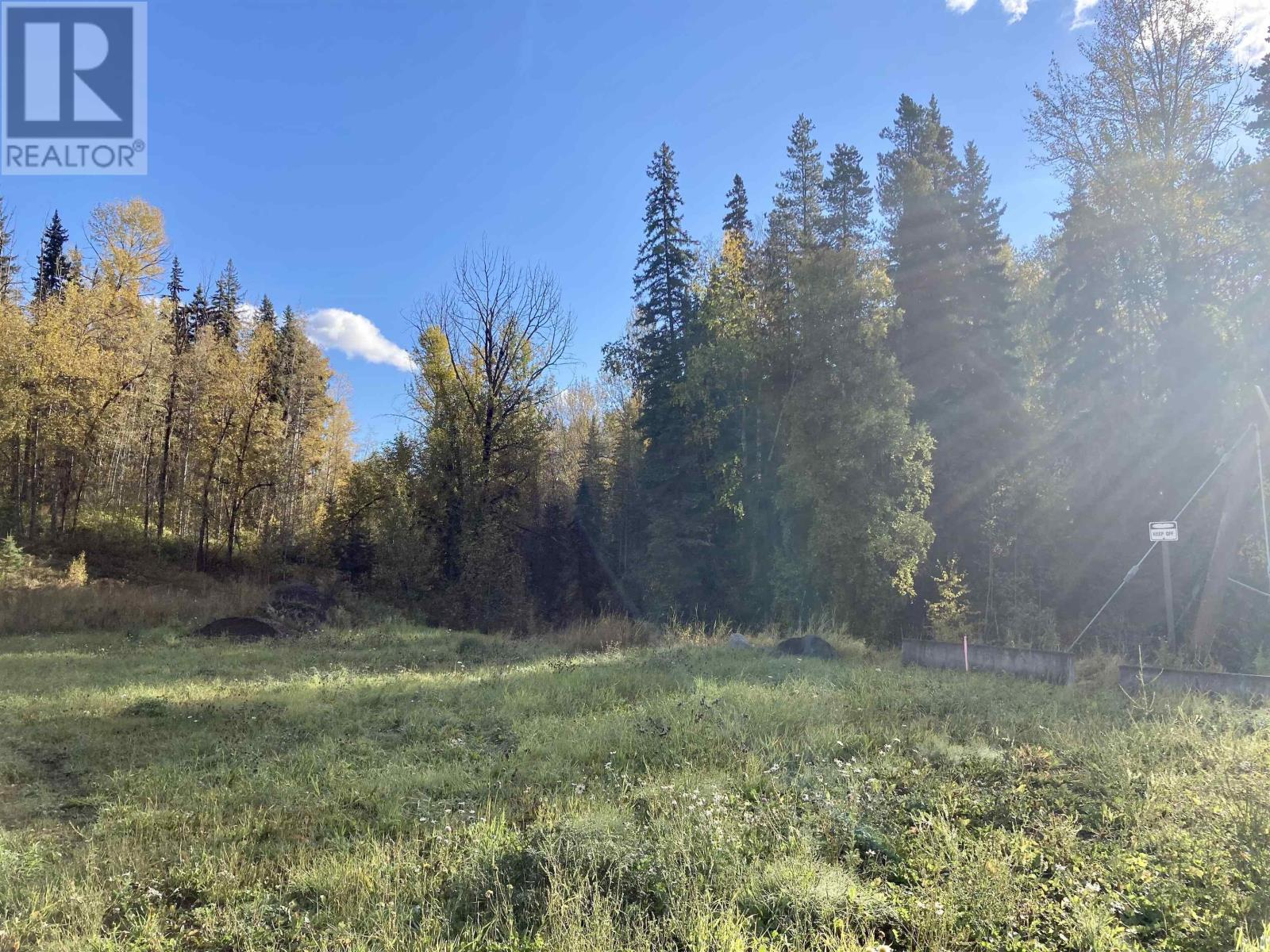 Lot A W 16 Highway, Smithers, British Columbia  V0J 2N0 - Photo 6 - R2619830
