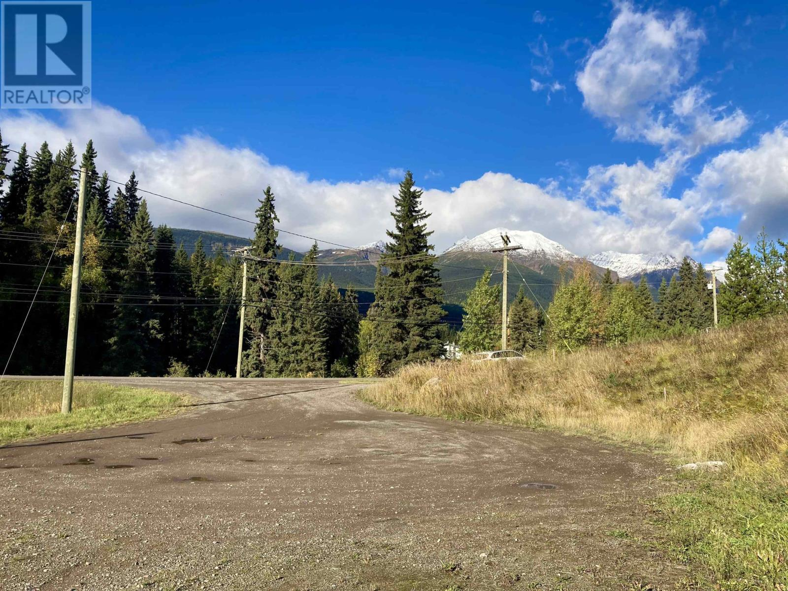 Lot A W 16 Highway, Smithers, British Columbia  V0J 2N0 - Photo 7 - R2619830