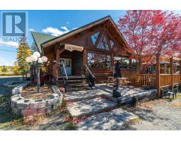 6046 LITTLE FORT 24 HIGHWAY, 100 mile house (zone 10), British Columbia